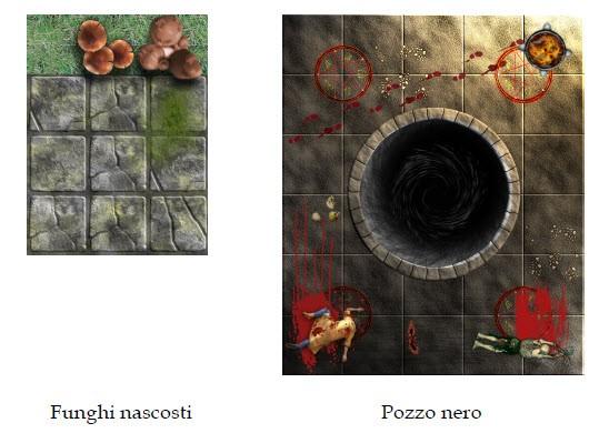 Epic Quest - Ep.1 - Tiles