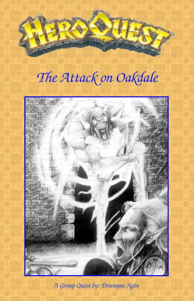 Attack-on-oakdale%20-%20AGIN.jpg