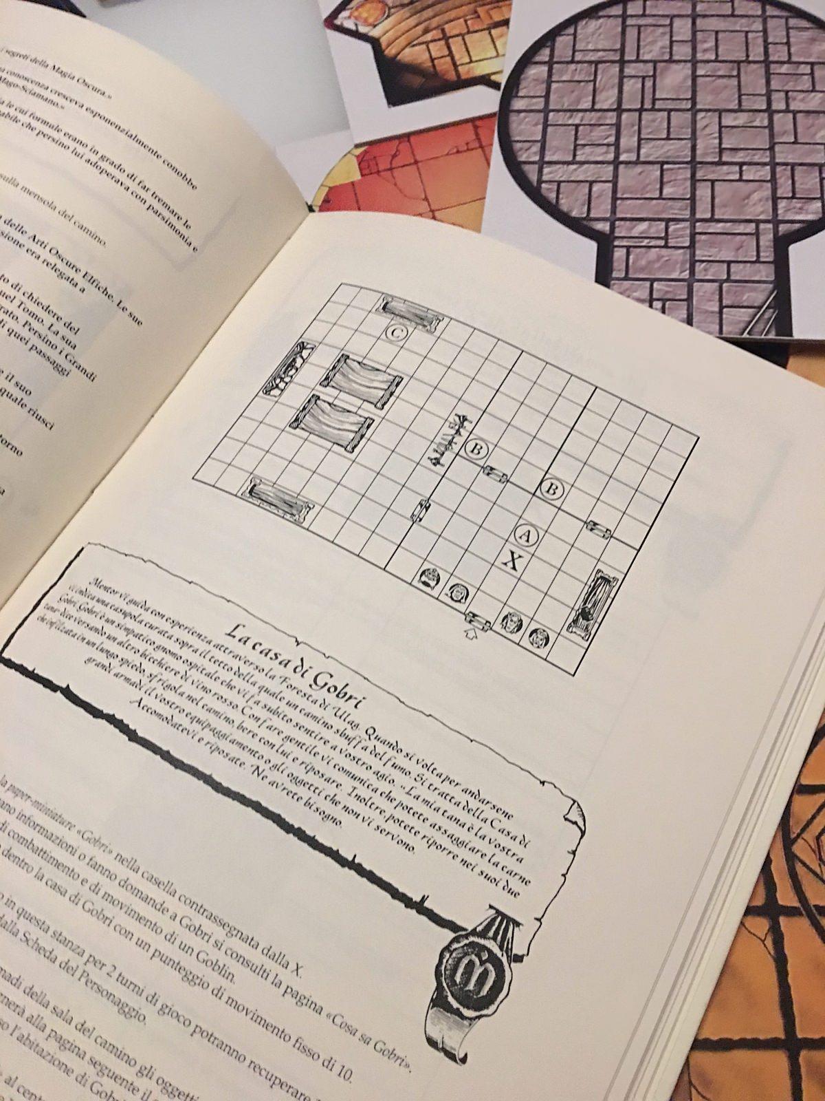 Epic_Quest_Print_UNBOXING(4).JPG