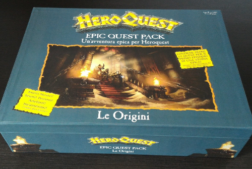 Epic-Quest-Box-P.jpg&key=a7425cb3acec219