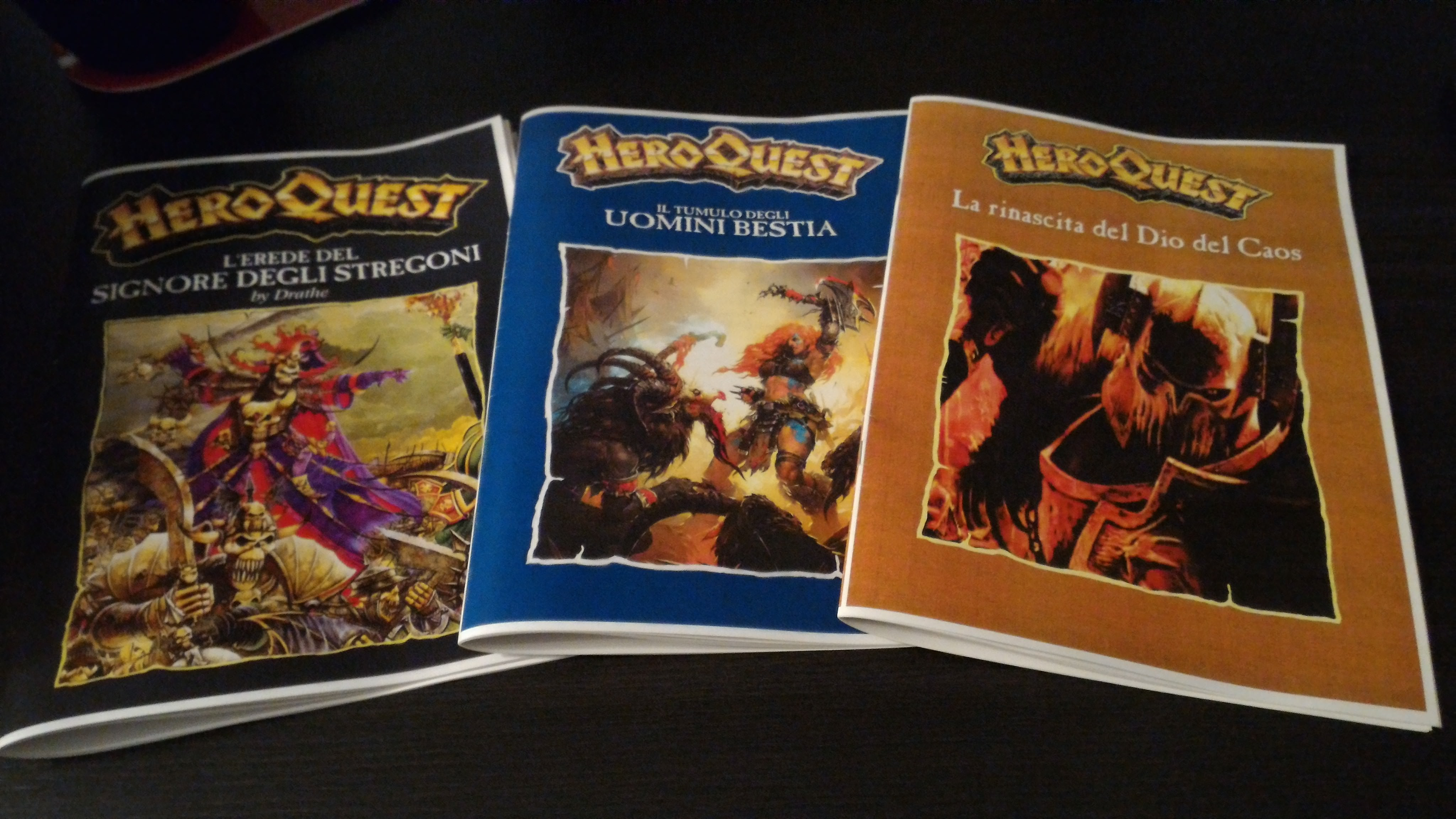 QuestBook-HeroQuest(1).jpg