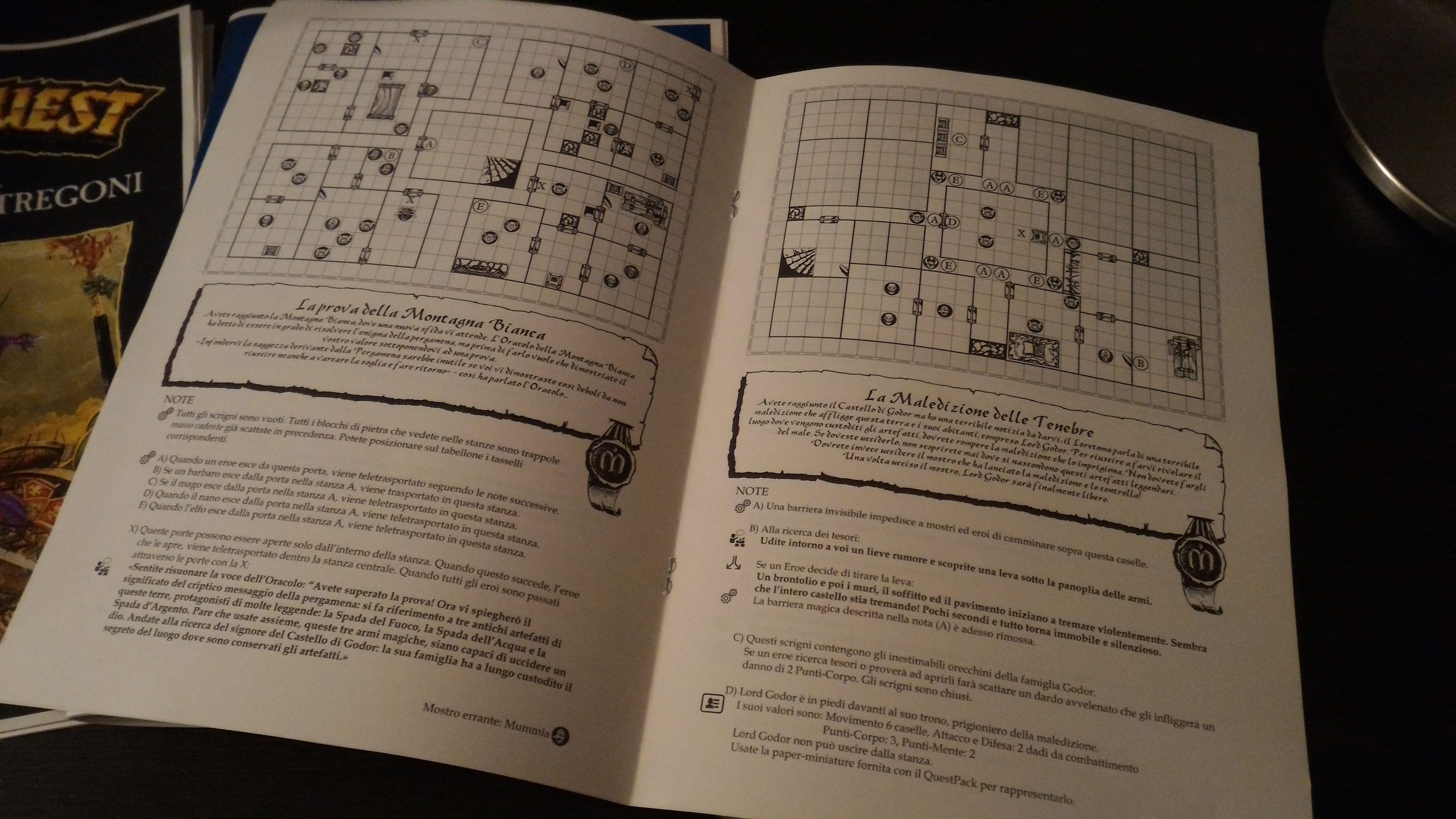 QuestBook-HeroQuest(5).jpg