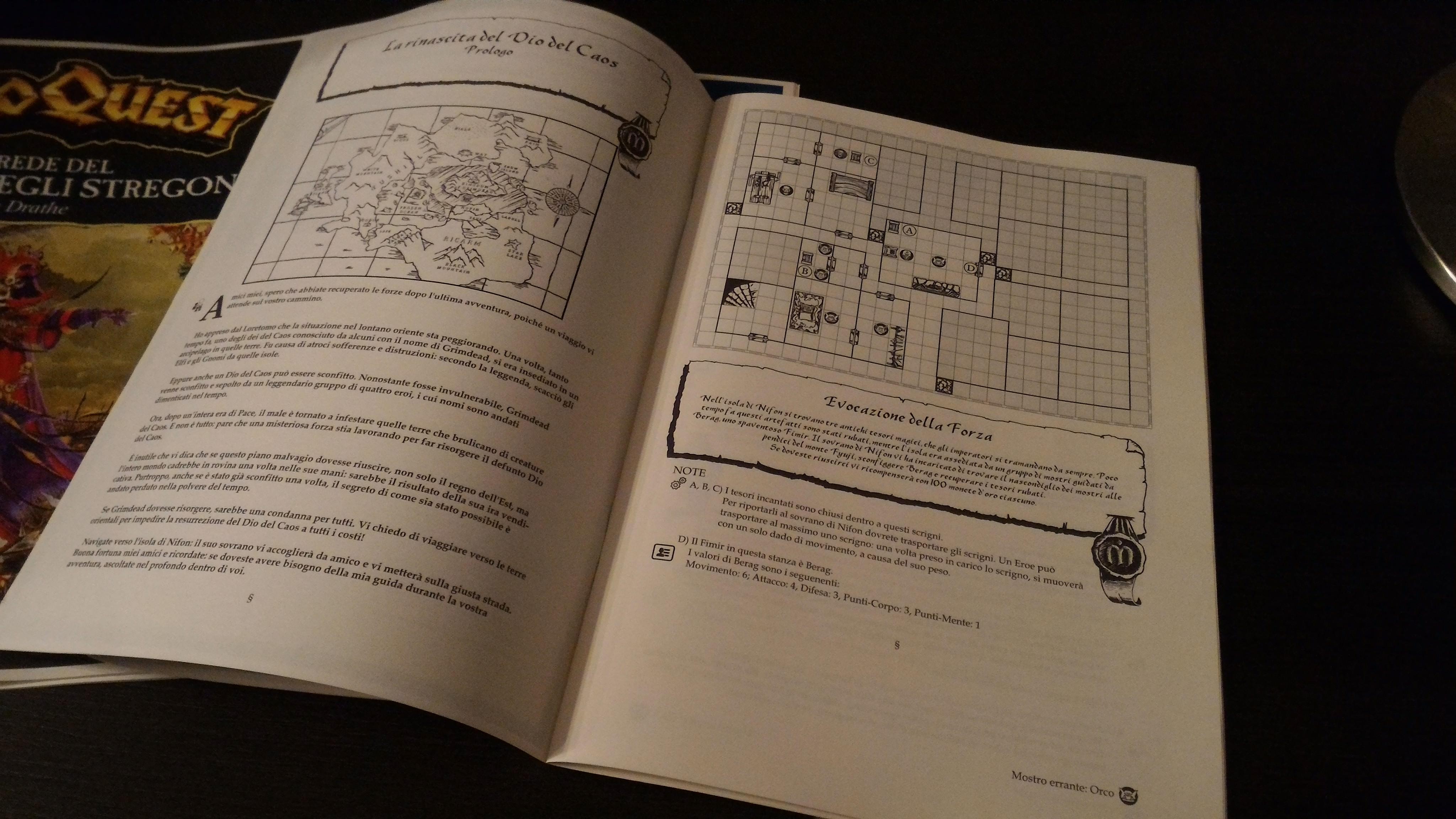 QuestBook-HeroQuest(6).jpg