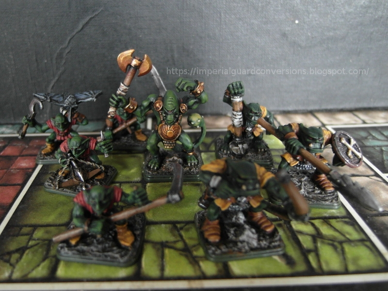 fimir-goblin-orks-heroquest-conversion.J