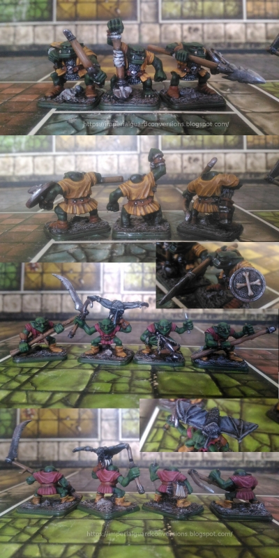 heroquest-orcs-goblins-conversion.jpg