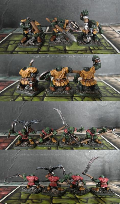 heroquest-orcs-goblins-conversion.jpg