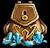 Mission-Award_VideoPerduto01.png