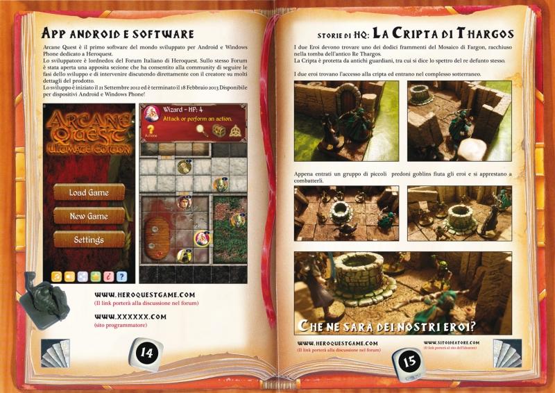 heroquest-magazine-4.jpg