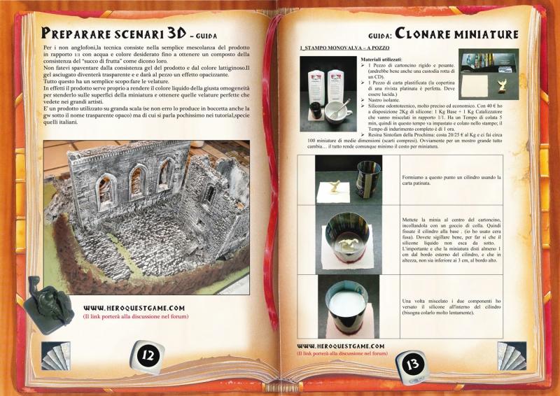 heroquest-magazine-3.jpg