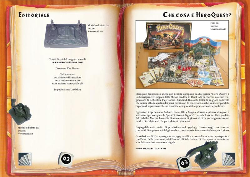 heroquest-magazine-2.jpg