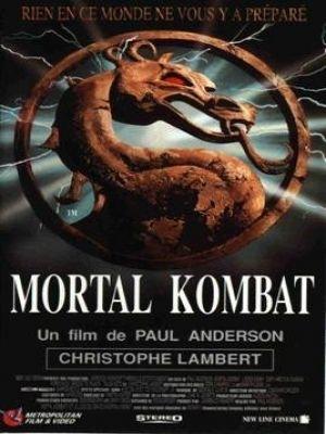 Mortal Kombat.jpg