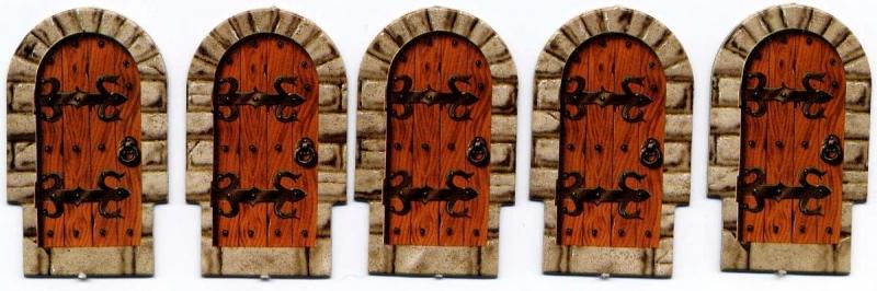 Porte chiuse  set base.jpg