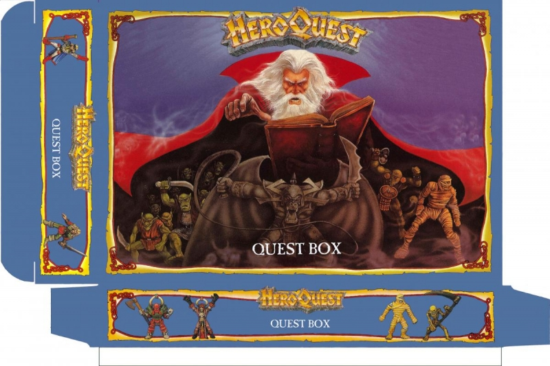 questbox fronte.jpg