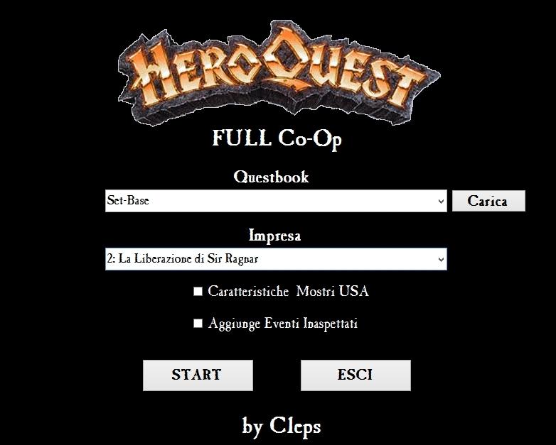 HQ_full-CoOp.JPG_01.jpg
