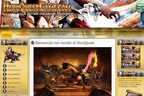 ICO_HeroquestGAME.jpg