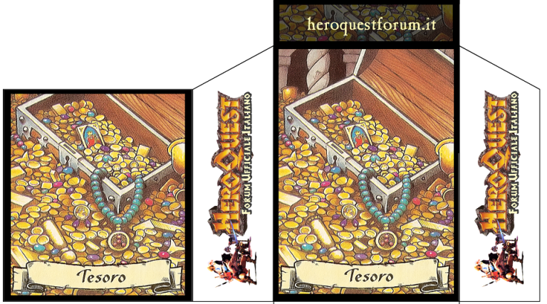 MiniBox_HeroquestCARDS.png