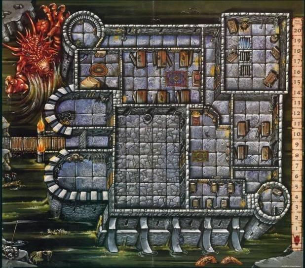 castle-board.jpg