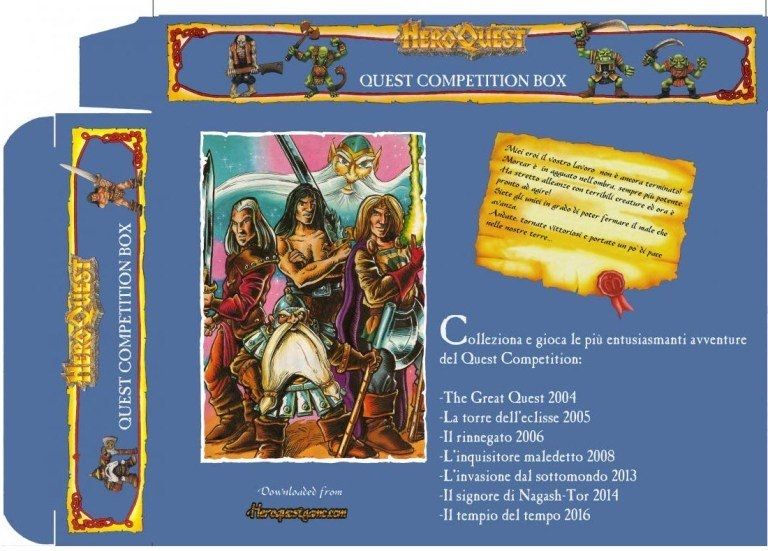 quest-box-2.jpg