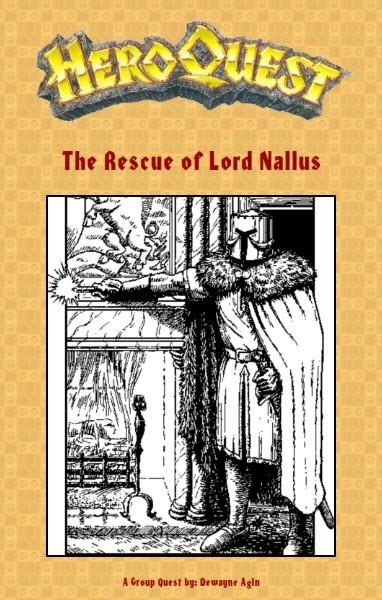 Il Salvataggio di Lord Nallus.jpg