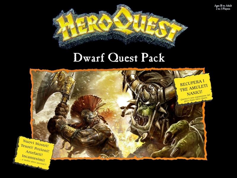 Dwarf Quest.jpg