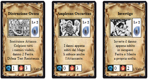 nuove carte mago.png