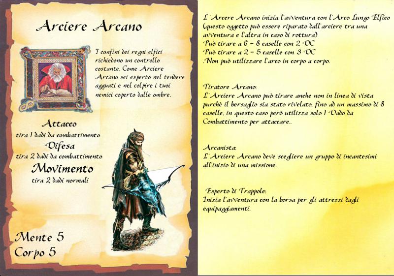 Arciere_Arcano_Completo.thumb.png.4b9e95ef1182a10ecbf0d3dc12883ef9.png