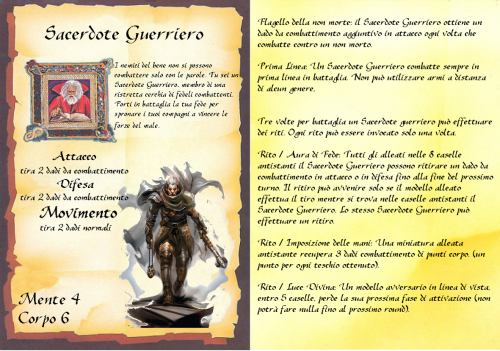 Sacerdote_Guerriero_Completo.png