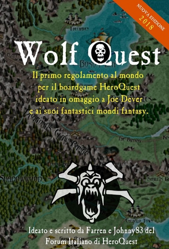 Wolf-Quest-Heroquest.jpg