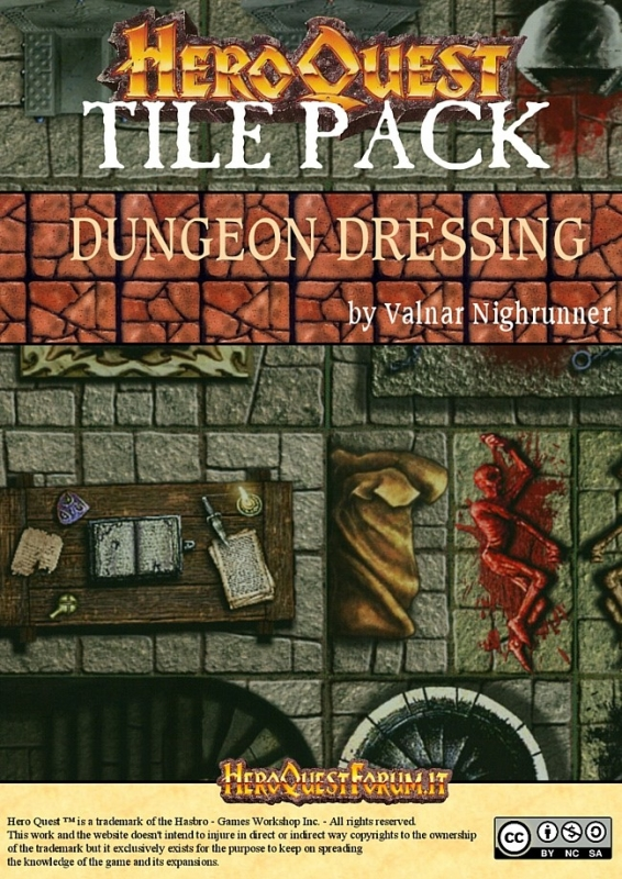 Dungeon-Dressing-Vol-1-HeroQuest.jpg
