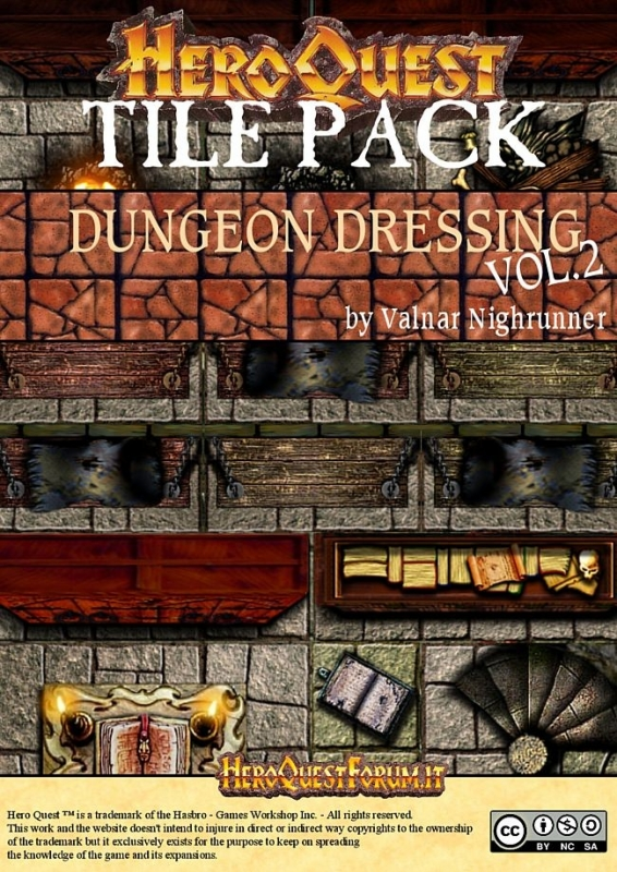 Dungeon-Dressing-Vol-2-HeroQuest.jpg
