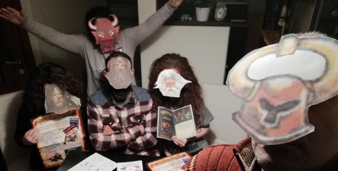 Scatta e Vinci prima edizione: il vincitore