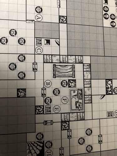 epic-quest-tiles.jpg