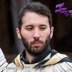 Sebastiano Angelini