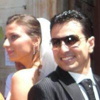 Lorenzo Margaret Coppi Colapietro