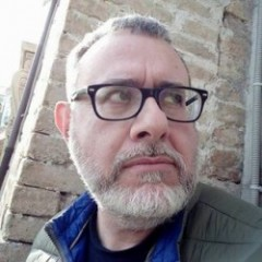 Alessio Cisbani