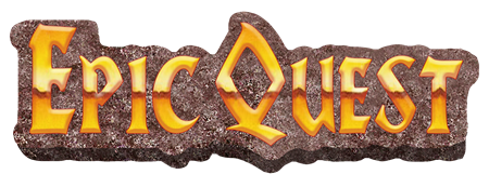 Epic Quest Logo.png