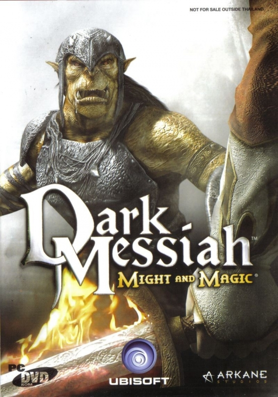 Dark Messiah - Might and Magic.jpg