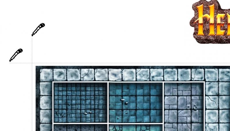 LineeDiTaglio.jpg