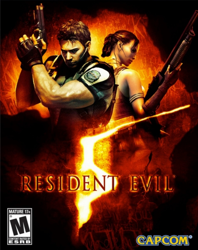 ResidentEvil5Cover.jpg