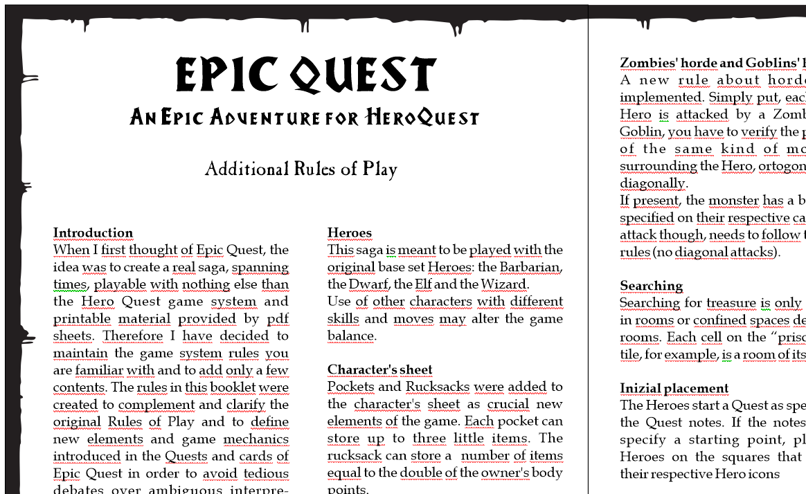 epic quest english translation.png