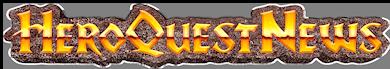 HeroQuestNews_Logo2019.png