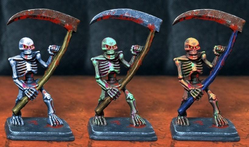 skeletons_schemes.jpg.9d7d69831b3c0c3358948ddd1e3b5dda.jpg