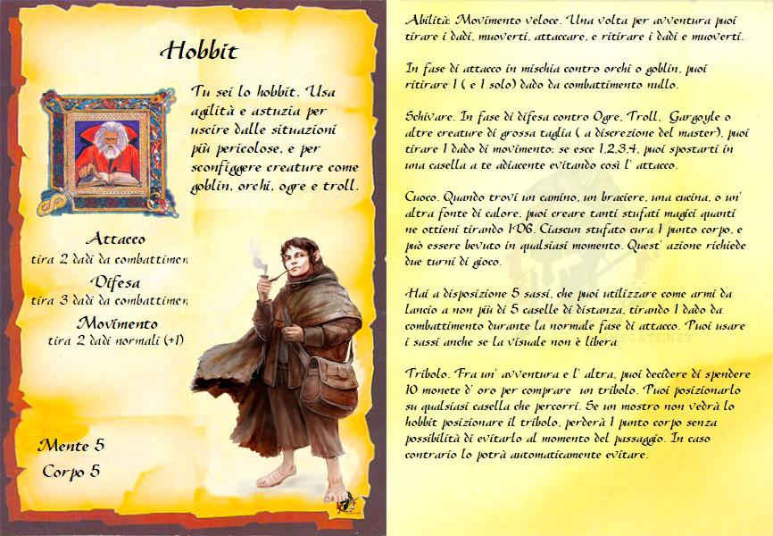 Hobbit10.png.022ca9f8afce07bd75412cfe2fd2b147.png