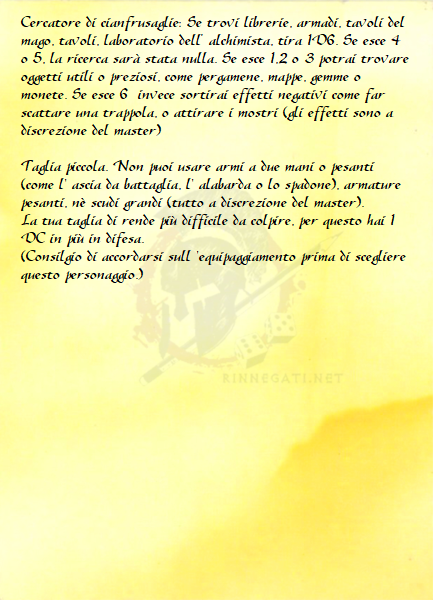 Hobbit_retro5.png