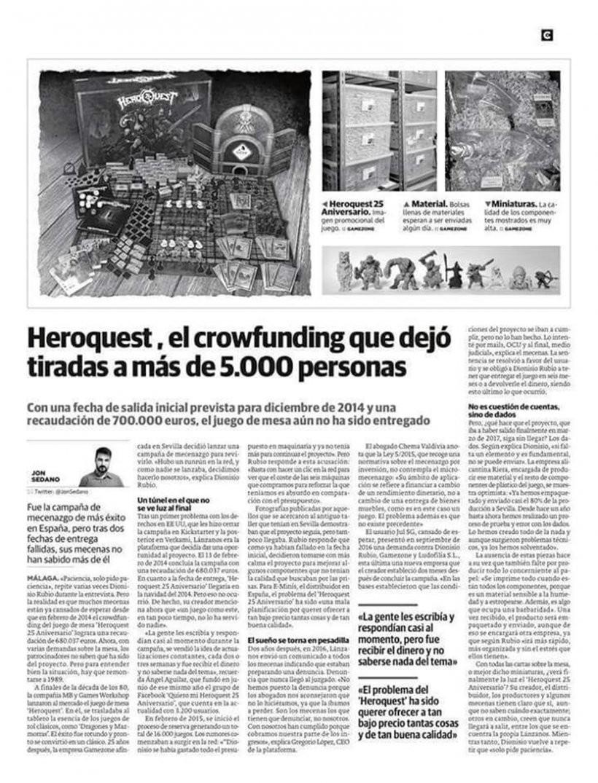 heroquest-25-giornalejpg.jpg