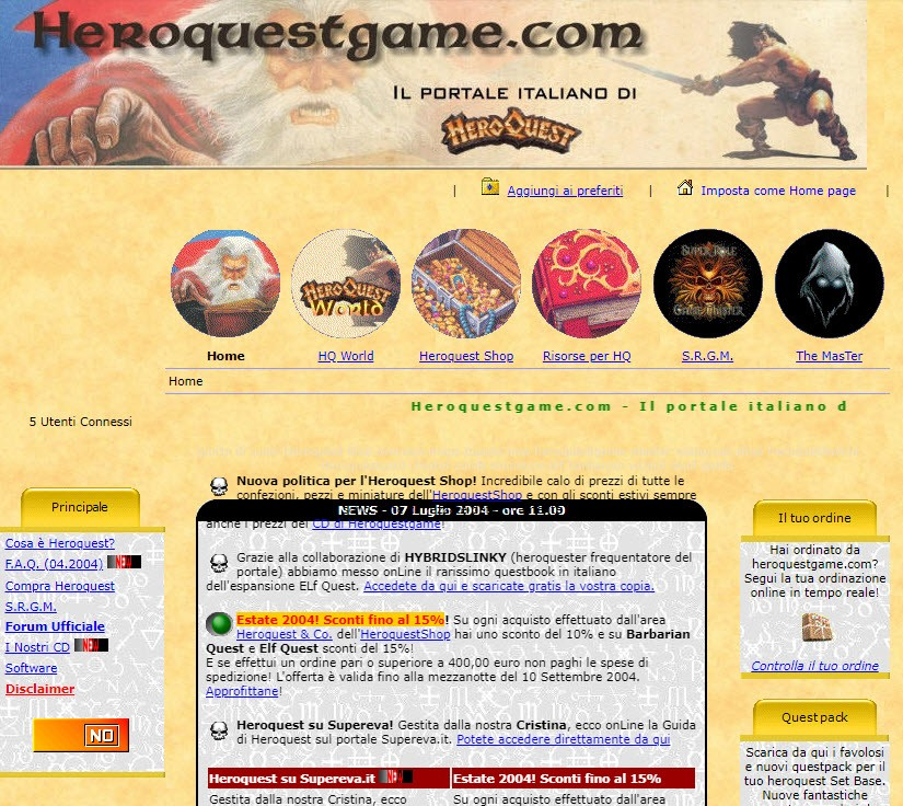 heroquest-portale-wayback.jpg