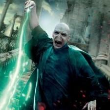 Voldemort88