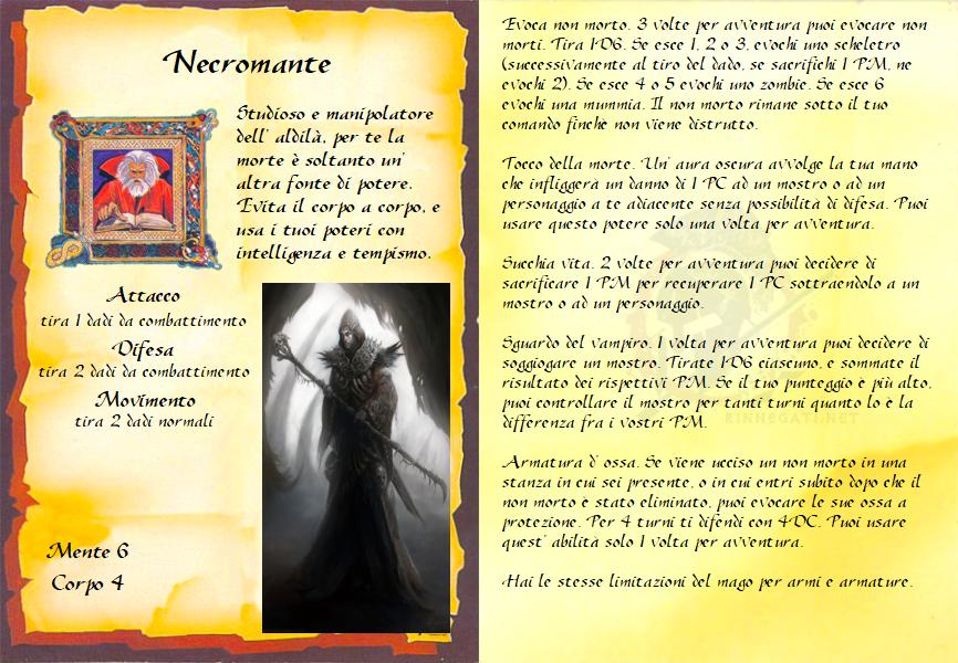 Necromante.png