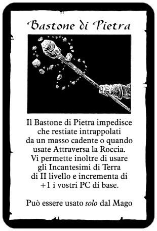 bast_pietra.jpg