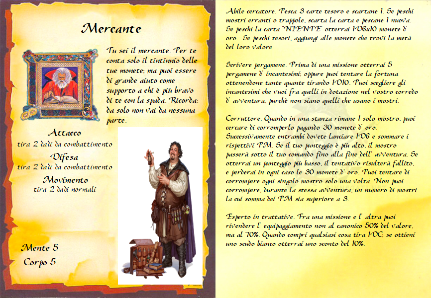 Mercante6.png